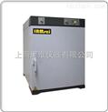 德國IRM幹熱滅菌器SD060/SD115/SD230/SD345