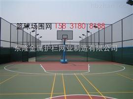体育场围网.学校体育场围网.体育训练场围网