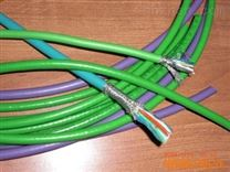 J-YSTYH总线电缆-总线控制线