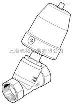 FESTO二通不鏽鋼角座閥,VZXF-L-M22C-M-B-G2-450-M1-V4V4T-80-5