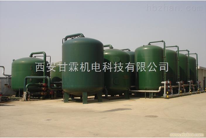 西安牙科污水处理设备专卖