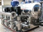 叠压变频供水设备