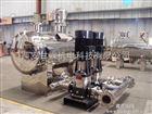 不锈钢西安变频恒压供水设备厂家