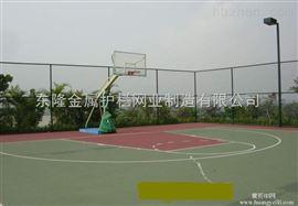 中学运动场围网.校园运动场围网.运动跑道围网
