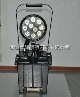 海洋王生产防爆泛光工作灯,FW6102GF报价