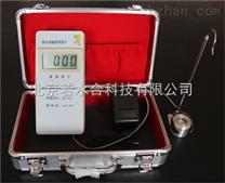 紫外線輻射照度計 wi118911