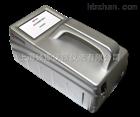 HA3500核素识别仪直销