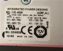 特价IPD电源REL-110-4006