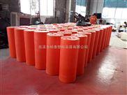 广州双体船浮筒 浮筒曝气机生产工厂 摩托艇浮筒