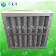 活性炭板式过滤器