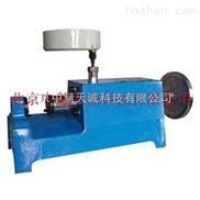 便携大气(恒流)采样器/恒流大气采样仪