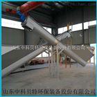 湖南高效LSF型砂水分离器市场行情 污水处理配套设备