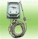 油温变压器BWY-803ATH/802A温度控制器厂家报价