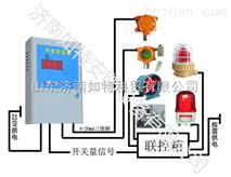 柴油庫用柴油濃度報警器 柴油可燃氣體探測器