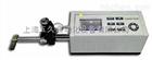 粗糙度形状TIME3230测量仪