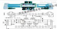 DFX22、DFX23、DFX24【恒远阀控】DFX22型、DFX23型、DFX24电磁配压阀厂家报价