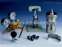 煤炭量熱儀,全自動量熱儀生產廠家直銷