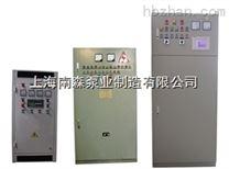 变频水泵控制柜厂家价格