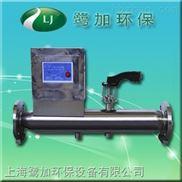 LJDA-上海DA多功能电子除垢仪