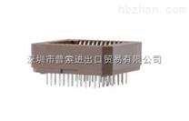 AmphenolC016-30C006-100-12 C016-30C006-100-12