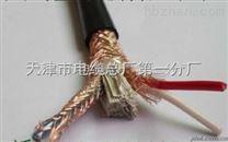 阻燃計算機電纜ZR-DJYVP、ZR-DJYPV、ZR-DJYPVP