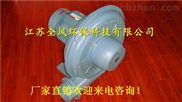 TB150 5.5KW中壓鼓風機