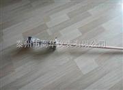 wzp-330法蘭鉑熱電阻