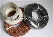 SC商華直銷多股熱電偶補償導線SC2*1.0
