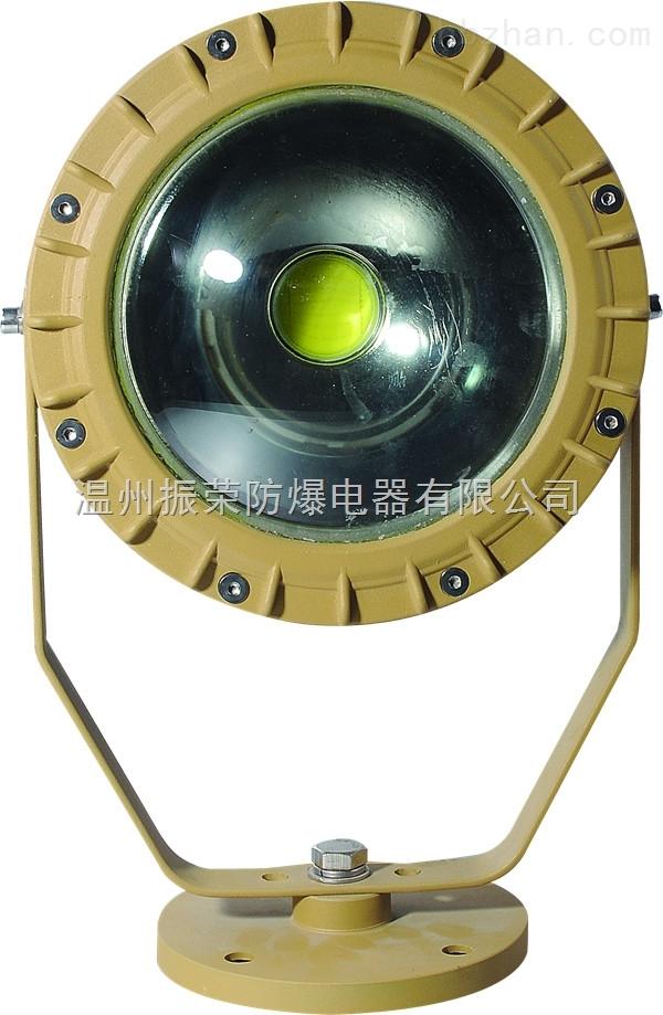 led防爆投光灯60W
