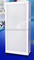 家用FFU空气净化高效过滤器静音商工业级除PM2.5雾霾甲醛