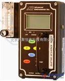 GPR-2300美国AII GPR-2300 便携式氧分析仪 说明书