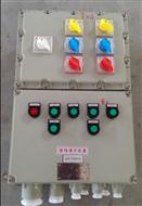 BXM53-8/16K63XD防爆照明箱