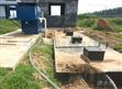 小型屠宰场污水设备现货供应/杀猪污水设备厂家