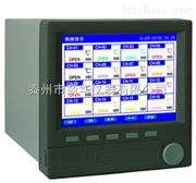 SH--300A商華直銷無紙記錄溫控儀表SH--300A