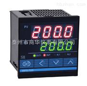 XMZ-J8商華出售XMZ-J8八路巡回檢測儀表