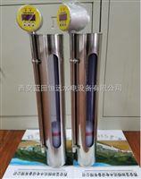 LTS11-250/2-SB-MWLTS11-250/2-SB-MW/Z型推力液位传感变送器