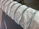 吊环式帆布软连接供应