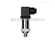 SH-PB9000壓力傳感器