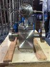 304不锈钢减压阀