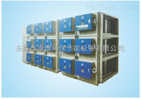 高效低温等离子净化器