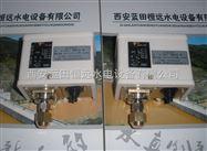 可调整型PSD/PSP11-06-MC/T11压力开关使用特点