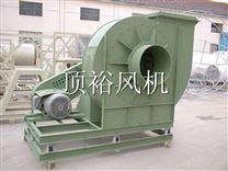 锅炉送风机