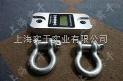 标准测力仪,标准测力仪价钱