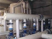 云南汉林 泳池循环设备