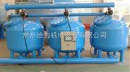 活性炭過濾器供應