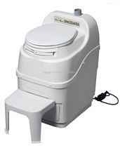 加拿大桑玛sunmar免水型生态环保厕所