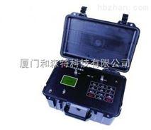 FD216 環境測氡儀