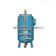 多介质过滤器/中水回用工艺流程/中水回用预处理系统