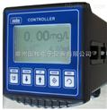 在線式濃度臭氧檢測儀價格