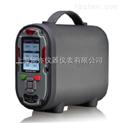 HY6800-O2泵吸式氧气分析仪